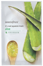 innisfree-it-s-real-squeeze-mask-aloes9-png