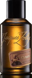 Jacques Zolty Havane Collection Cubata EDP