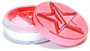 jeffree-star-cosmetics-magic-star-setting-powders9-png