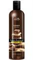 Joanna Sampon Csokoládé