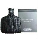 john-varvatos-artisan-black-png