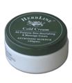 Herbline Kézápoló Krém