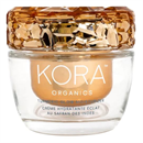 kora-organics-turmeric-glow-moisturizers-jpg
