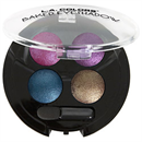 l-a-colors-baked-eyeshadow-jpg