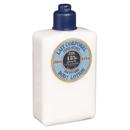 l-occitane-shea-butter-body-lotion-jpg