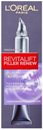l-oreal-paris-revitalift-filler-renew-szemkornyekapolo-krems9-png