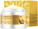 laikou-french-snail-collagen-snail-essence-cream1s9-png