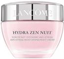 lancome-hydra-zen-nuit-anti-stress-moisturising-night-creams9-png