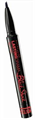 Maybelline Lasting Drama Gel Liner Pen