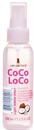 lee-stafford-coco-loco-light-serum-spray-olajszerums9-png