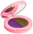 lime-crime-superfoil-szemhejpuder1s9-png