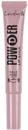 lovely-powder-lip-sticks9-png