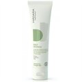 Mádara Daily Defence Cream
