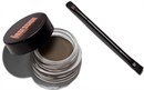 makeup-obsession-brow-pomades9-png