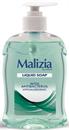 malizia-antibakterialis-folyekony-szappans9-png