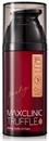 maxclinic-refining-truffle-oil-foams9-png