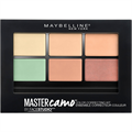 Maybelline Master Camo Color Correcting Kit