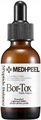 Medi-Peel Bor-Tox Peptide Ampoule