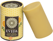 Evida Cosmetics Mézes (Honey Dream) Szappan