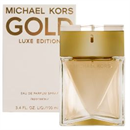 michael-kors---gold-luxe-edition-edps-png