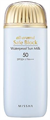 Missha All Around Safe Block Waterproof Sun Milk SPF50+/PA+++
