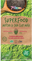 Montagne Jeunesse Superfood Matcha & Chia Clay Mask