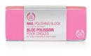 nail-polishing-block-korompolirozos9-png