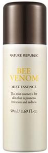 Nature Republic Bee Venom Mist Essence