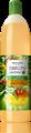 Oriflame Nature Secrets 2 az 1-ben Sampon és Balzsam Jojobával és Mangóval