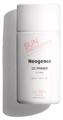 Neogence Bőrtökéletesítő CC Primer SPF50