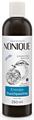 Nonique Energetizáló Tusfürdő-Testradír