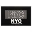 NYC Mono Szemhéjpúder