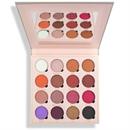 obsession-x-belle-jorden-eyeshadow-palette2s9-png