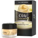 olay-total-effects-7-in-1-anti-ageing-szemkornyekapolo-png
