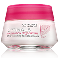 Oriflame Optimals Vital Definition Nappali Krém SPF10