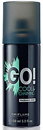 oriflame-go-cool-charming-illat-sprays9-png