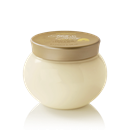 oriflame-milk-honey-gold-taplalo-kez--es-testapolo-krem-png