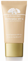 Origins Plantscription Anti-Aging Foundation SPF15