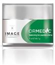 Image Skincare Ormedic Balancing Bio-Peptid Créme