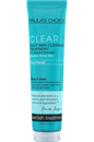 paula-s-choice-clear-extra-strength-acne-fighting-treatment-png
