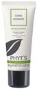 phyt-s-creme-reviderm---bio-revitalizalo-oxigenizalo-krem-sapadt-fako-borres9-png