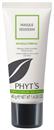 phyt-s-masque-reviderm---bio-revitalizalo-arcmaszk-zsiros-kombinalt-borres9-png