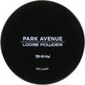Park Avenue Porpúder Fényes
