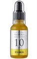 It's Skin Power 10 Formula Propolis Effector