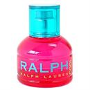 ralph-lauren-cool-jpg