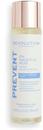 revolution-skincare-2-bha-salicylic-acid-toners9-png
