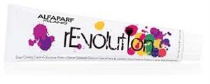 Alfaparf Revolution Hajszínező