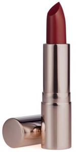 Rituals Lipstick