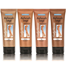 sally-hansen-airbrush-legs-vizallo-krems-png
