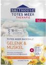 salthouse-totes-meer-badesalz-gelenk-muskels9-png